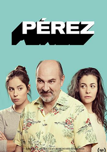 perez_poster